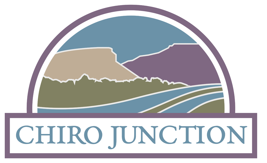 ChiroJunction - Home of Chiropractic for Grand Junction, CO